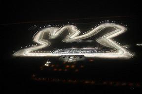 MotoGP Großer Preis von Katar 2020