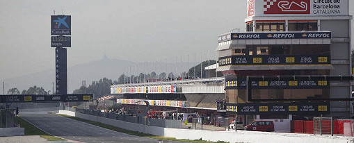 You can edit this in asset with key: events.f1.pre-season-testingOverviewImgAlt