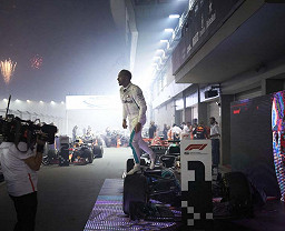 5 Iconic Moments from the Singaporean GP