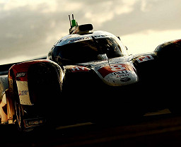 How WEC rules will guarantee Toyota defeats