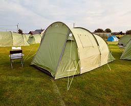 IntentsGP Campsite