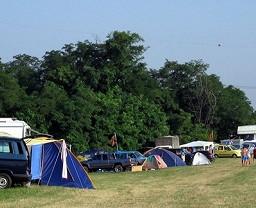 Camping Zengo