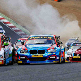 Brands Hatch (Grand Prix)