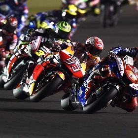MotoGP announces provisional 2020 calendar