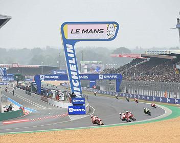 French MotoGP 2021