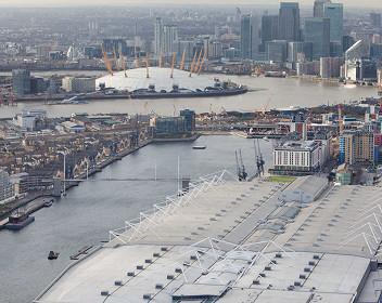 London E-Prix 2020