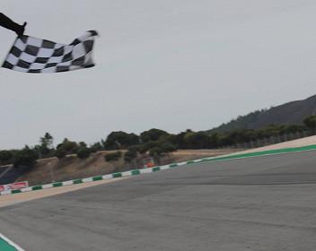 Portuguese Formula 1 Grand Prix 2021