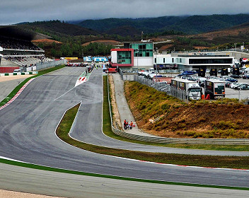 Portuguese MotoGP 2020