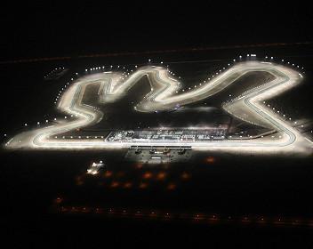 Qatar MotoGP 2021