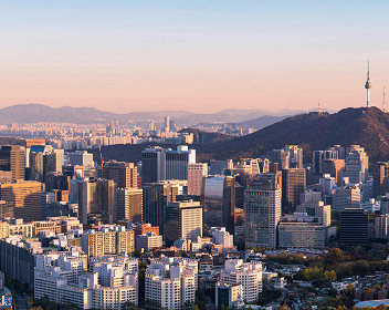 Seoul E-Prix 2020