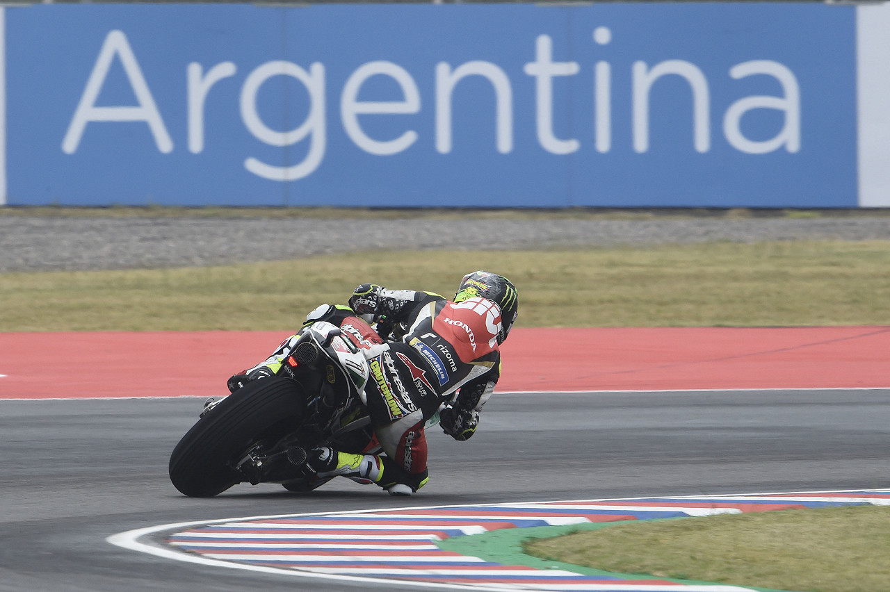 ARGENTINA MOTOGP 2019 TICKETS ON SALE!