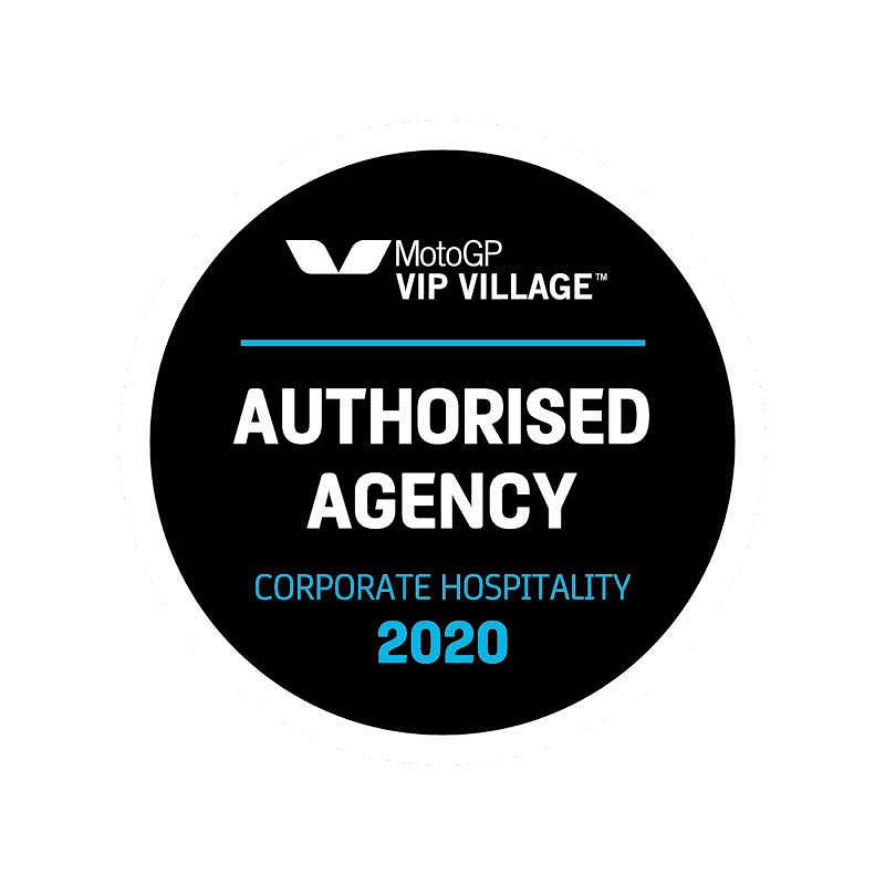 Americas authorised agent
