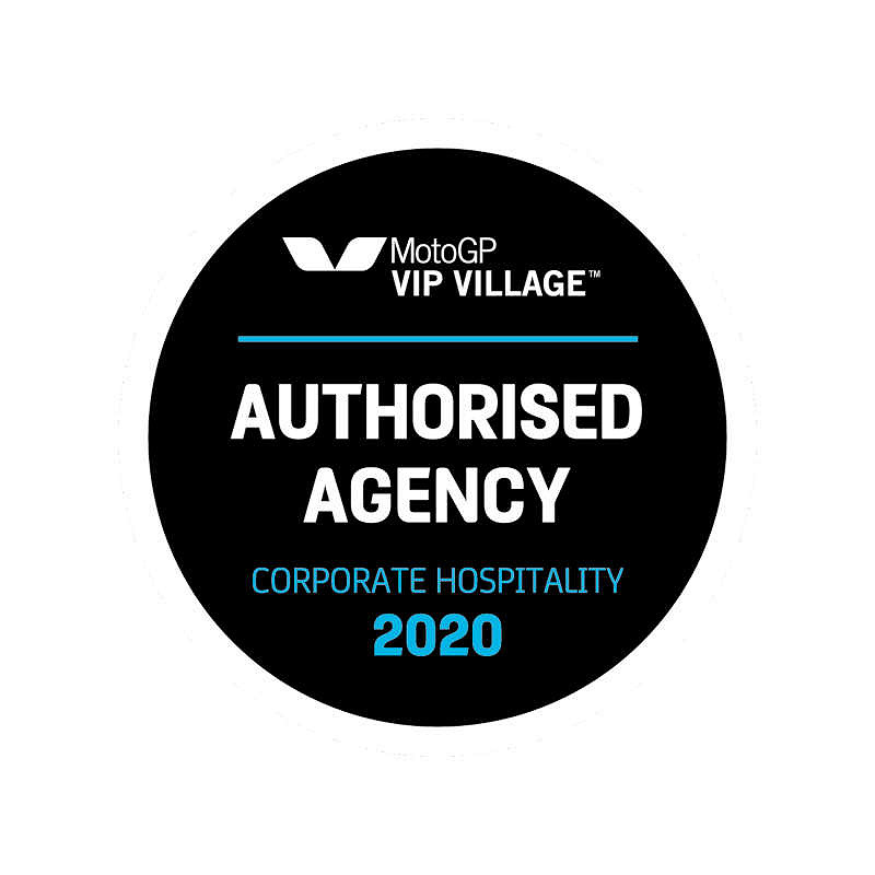 Aragon authorised agent