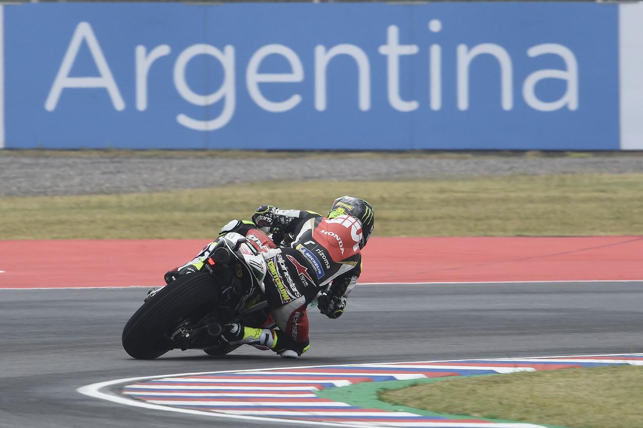ARGENTINA MOTOGP 2019 TICKETS ON SALE!