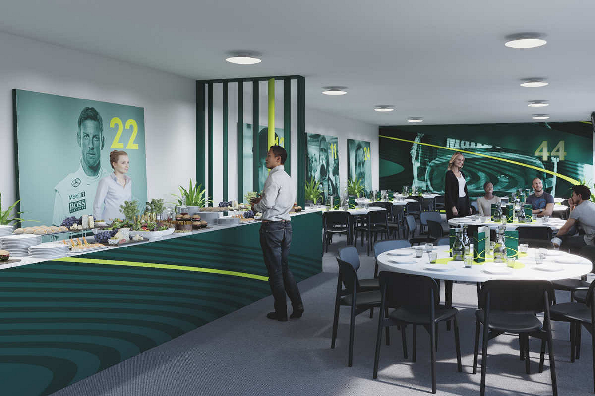 Britain legends club hospitality legends club catering