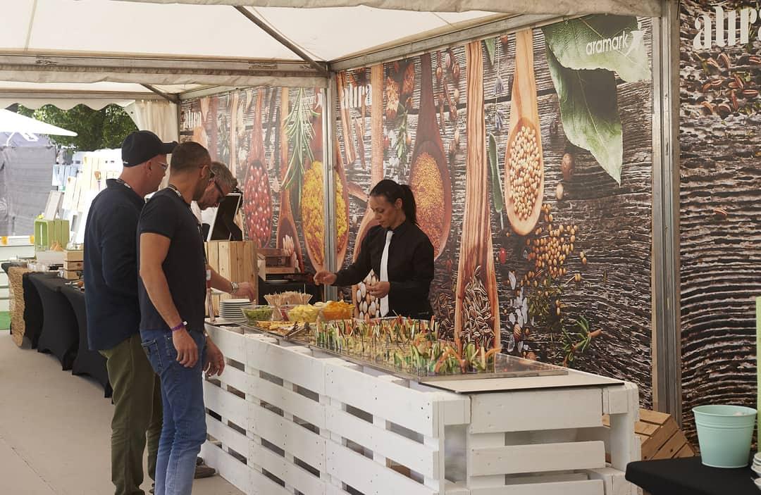 Catalunya delicatessen