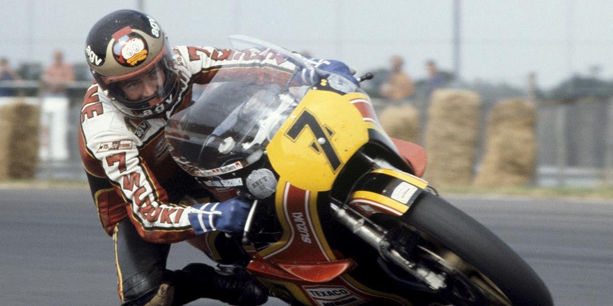 Chris Explains - The Evolution of MotoGP