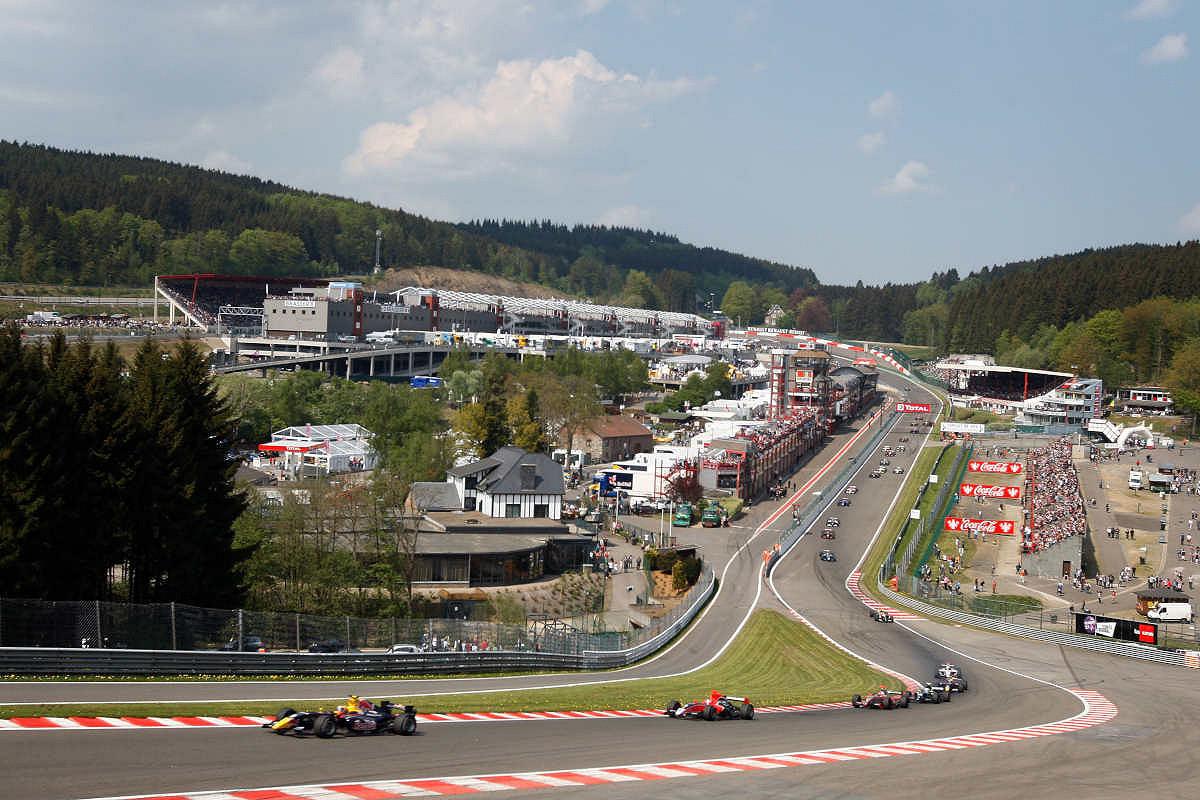 Goud 2: Formule 2