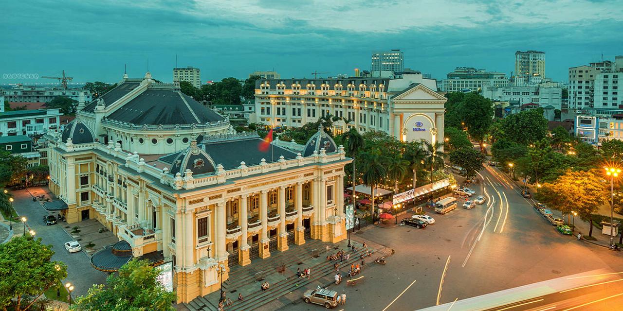 Formel 1 Großer Preis von Vietnam 2020 global.productsMenu.overviewNavbar