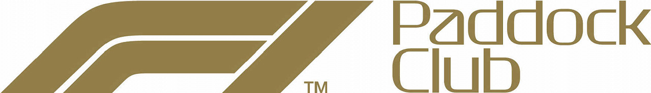 France paddock club logo