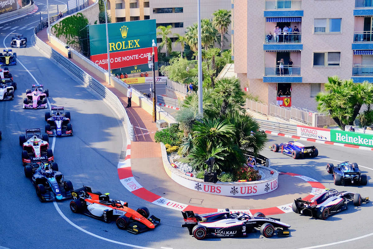 Monaco harbour club fairmont spa hospitality fairmont hairpin