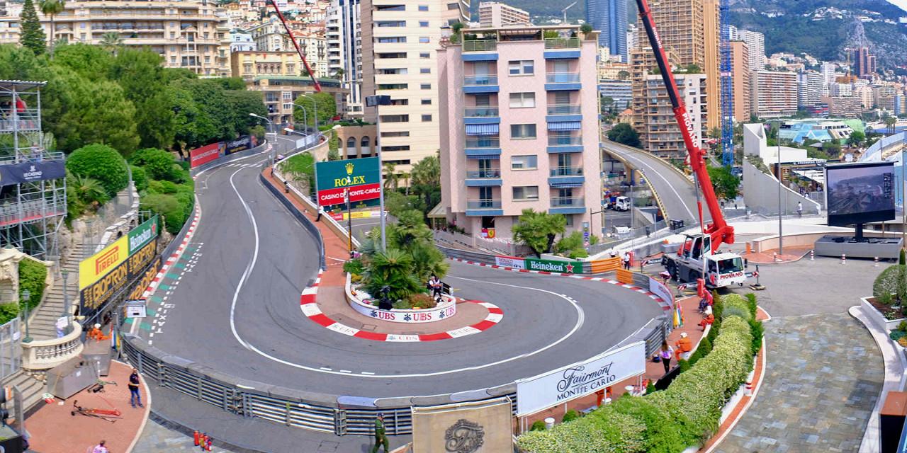 Monaco harbour club fairmont spa hospitality fairmont views