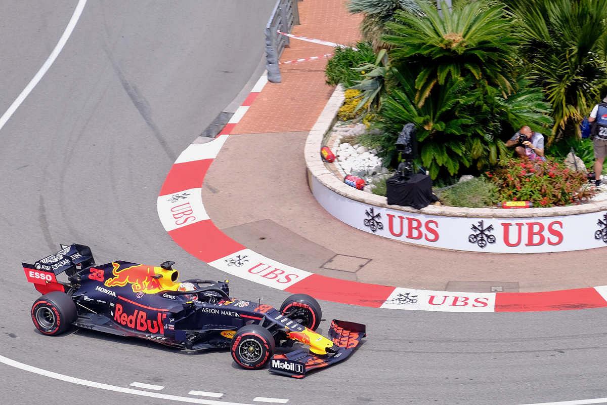 Monaco harbour club fairmont spa hospitality hairpin views