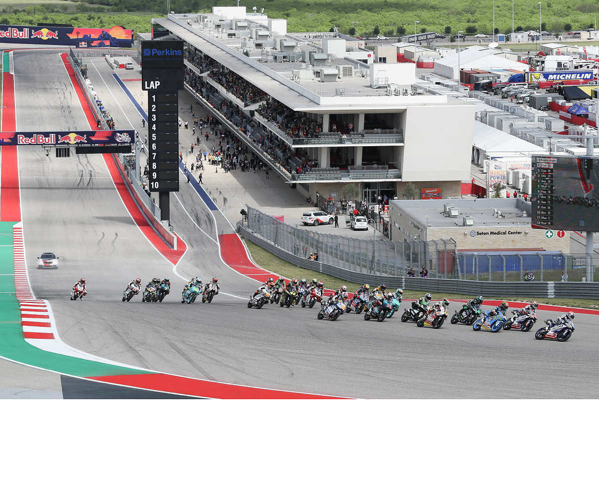Turn 1: Middle (Rows 11-20)
